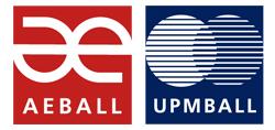 UPMBALL – AEBALL – Formación Online